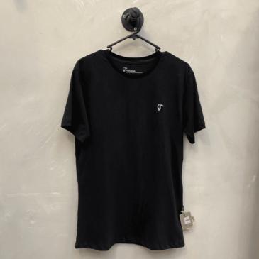 Camiseta hombre 24 siete